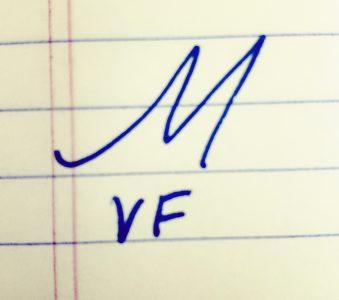 Montara M. Van Fleet
